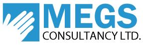 Megs Consultancy